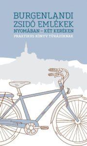 Burgenlandi_zsido_emlekek_nyomaban_cimlap