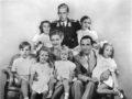 Zsidó apja lehetett a náci propagandaminiszter feleségének
