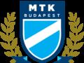 MTK: Jom kippur miatt október 13-án lesz az új Hidegkuti Nándor Stadion megnyitója