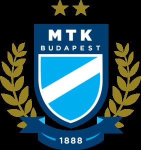MTK_logo_uj