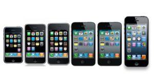 Vigyázz a Pegazussal! – Izraeli kémprogram próbálta feltörni az Apple telefonjait