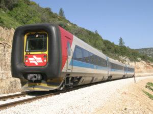 """Szombati munkák a vasúton – """"csak ha emberélet van veszélyben"""""""