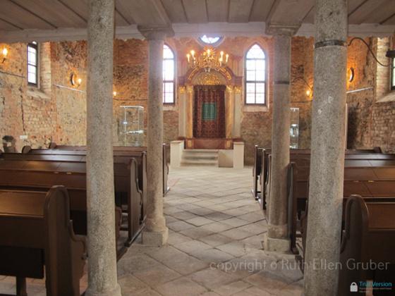 polnazsinagoga