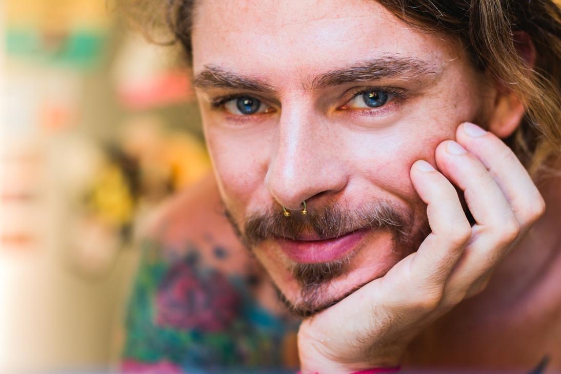 4 - Steiner Kristóf fotó Czabán Máté