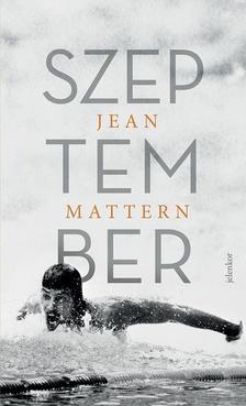 jean-mattern-szeptember