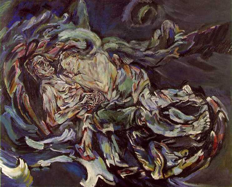 RETIKUL_Windesbraut_Kokoschka_Alma Mahler (1)