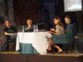 Együtt vagy közösen? – fórumbeszámoló a Rumbach utcai zsinagóga hasznosításáról