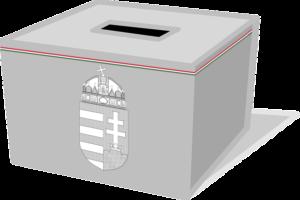 szavazourna