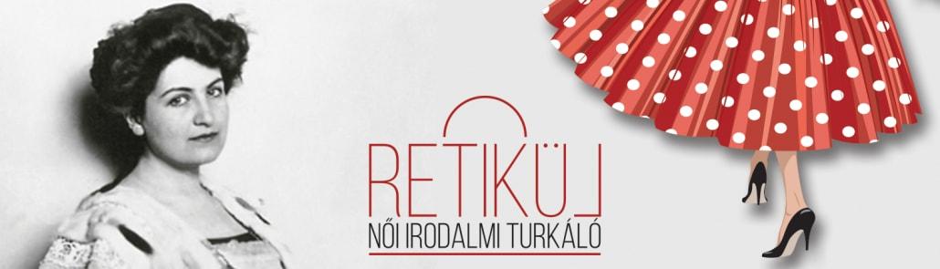 retikul-1030x295