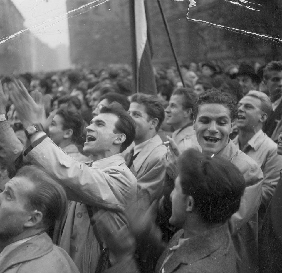 1956-oktober-23-bem-ter
