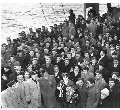 1956-os-menekultek