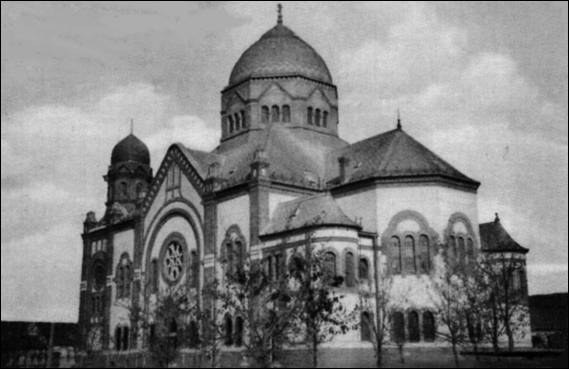 a-makoi-neolog-zsinagoga