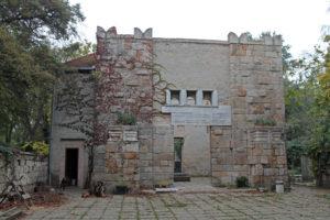 Újra látogatható a Salgótarjáni utcai zsidó temető