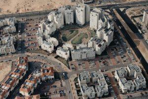 Izraelben lelepleztek egy merényletre készülő palesztin csoportot