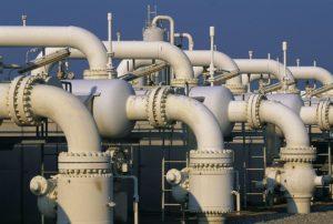 Jordánia 10 milliárd dolláros földgáz-megállapodást köt Izraellel