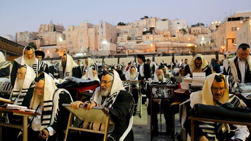 jeruzsalem-ima