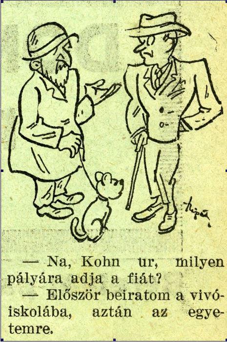 ojsag-1927-november-13-forras-fszek
