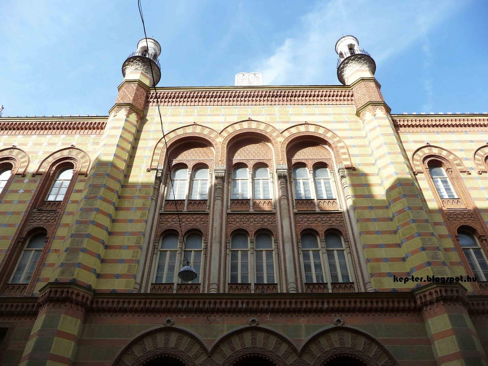 4-a-rumbach-utcai-zsinagoga-ahol-az-egyutteles-haza-kapna-helyet