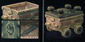ban-mariann-scan-1