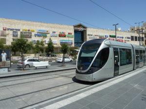 Jeruzsálem: több száz lakás építését hagyták jóváa város keleti felén