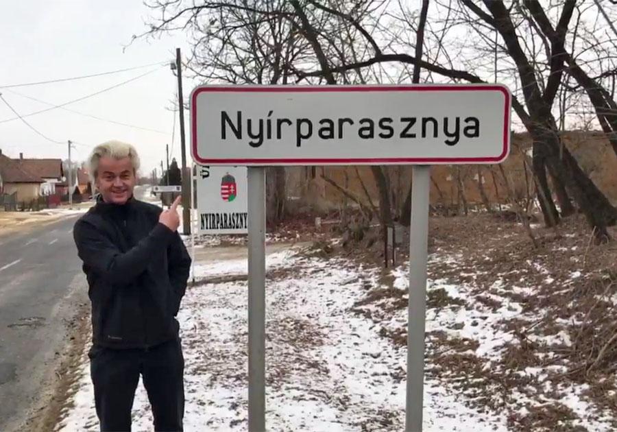 www.szombat.org/files/2017/02/Wilders_Geert.jpg