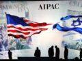 Washington: Ismét felvetetődött azamerikai követség Jeruzsálembe költöztetése