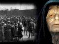 Figyelem, újítás: itt a holokauszt-tudatos antiszemitizmus
