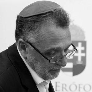 Heisler: Horthy Miklós felelőssége megkérdőjelezhetetlen