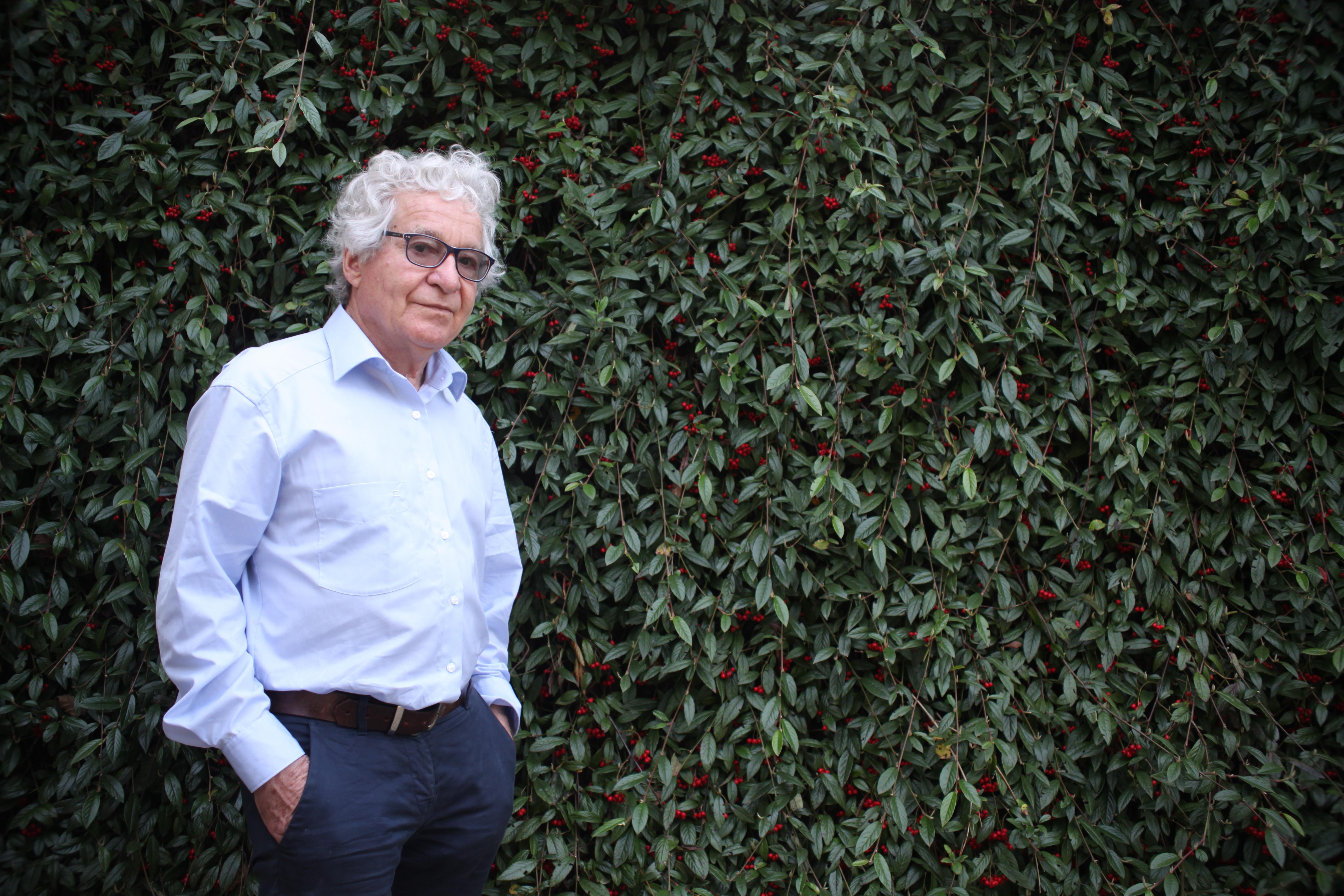 Az Élet Fája és a Báhir könyve | Szombat Online
