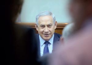 A jobboldali Likud korlátozza a belépést a pártba a tömegesen jelentkező baloldali izraeliek miatt