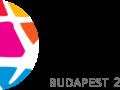 Hét helyszínen várja a közönséget aZsidó Kulturális Fesztivál