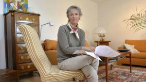 Moszkvában elutasították a Wallenberg-hozzátartozók fellebbezését is
