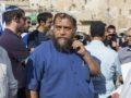 A rendőrség letartóztatott 15 zsidó szélsőségest, mert arabokat fenyegettek