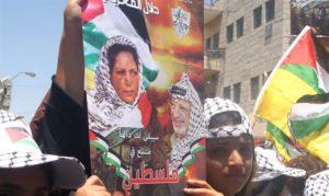 Belgium a palesztinoknak: terroristákról elnevezett iskolákat nem támogatunk