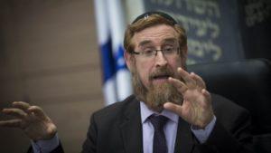Izraelben vegyes érzelmekkel fogadták az osztrák parlamenti választások eredményét