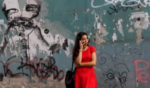 Magyar rövidfilm nyert Európai Független Filmdíjat