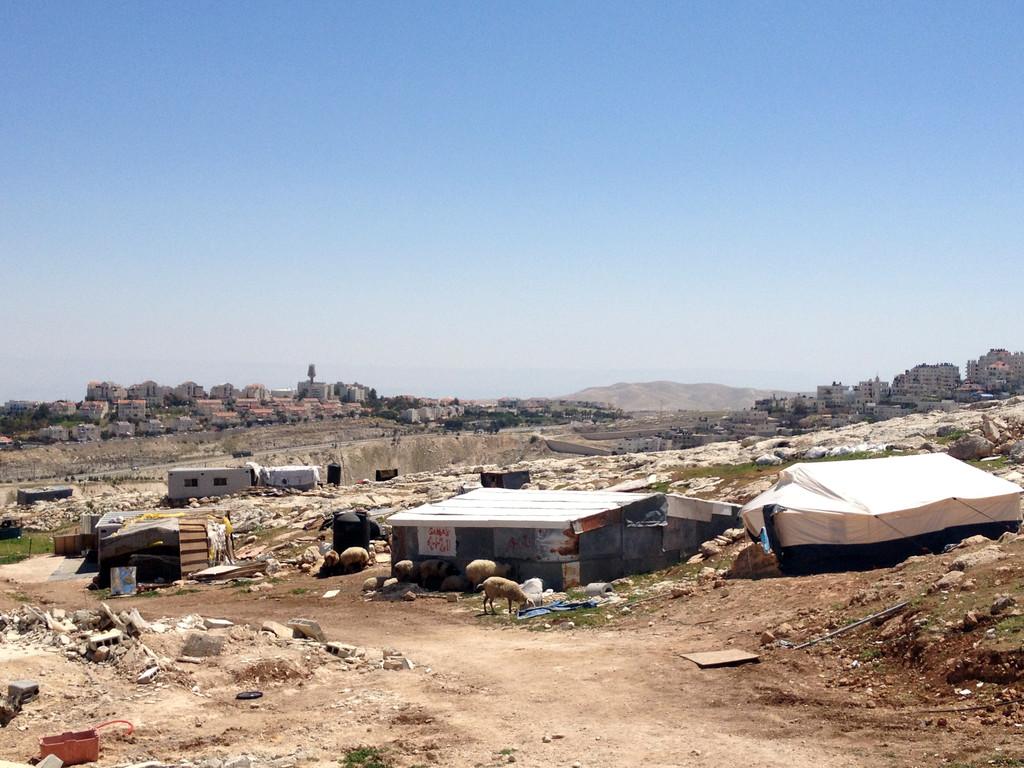 EU-segély: humanitárius vagy politikai akció?
