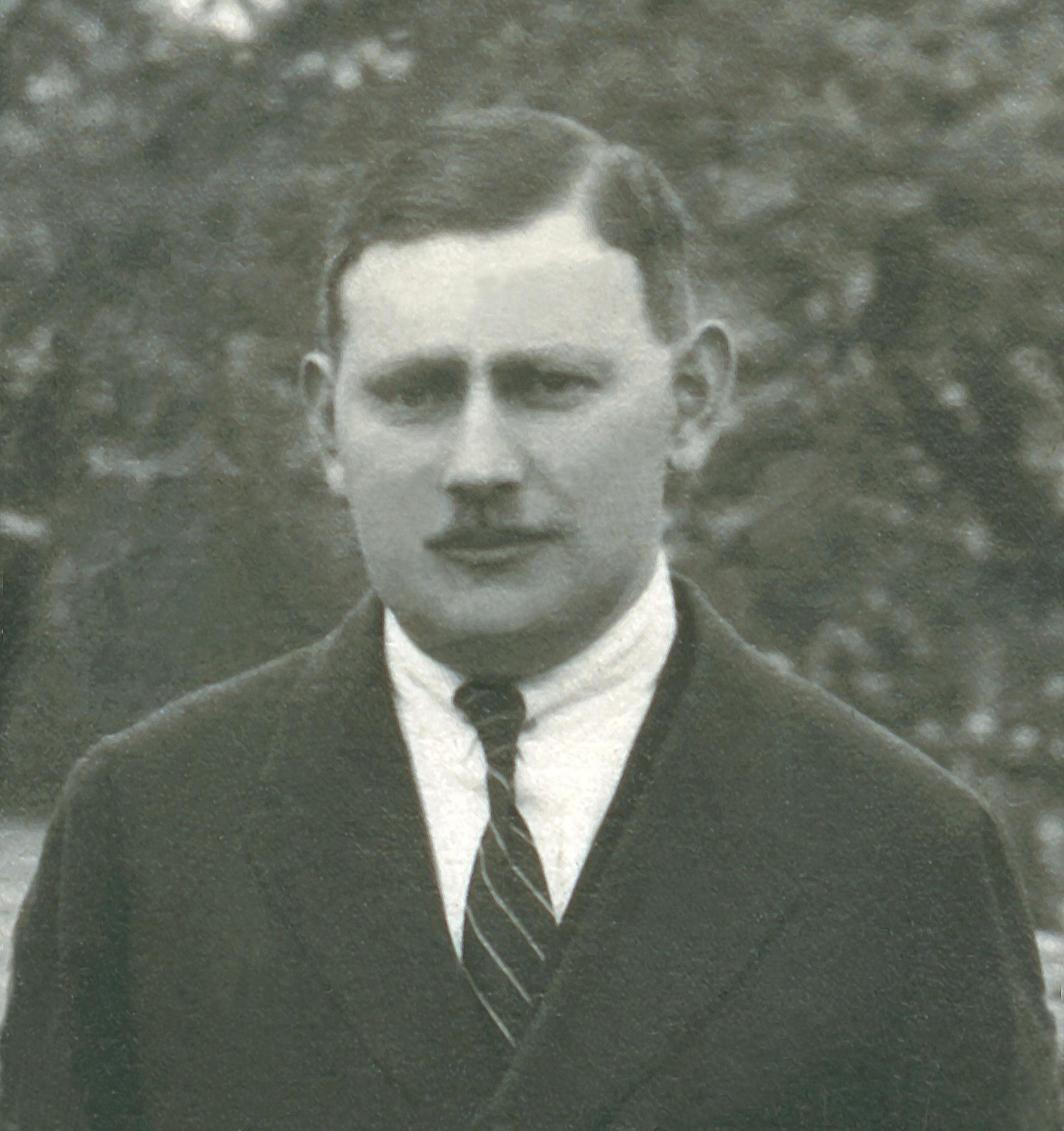 Marcali mártír-tanítók – 1919, 1944