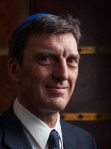 """""""A magyar vallásgyakorlásban semmilyen változás nem észlelhető"""""""