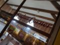 Kóser bolt nyílt a Lehel téri piacon