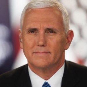 Jeruzsálemi feszültség – Mike Pence nem utazik a Közel-Keletre