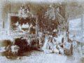 A világhírű Polányiak. Egy elfelejtett család regényes története