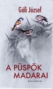 A püspök madarai