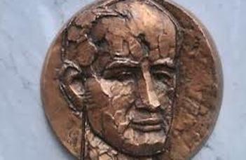 Idén hét Raoul Wallenberg-díjat adnak át