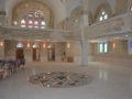 Felújítják a losonci zsinagógát