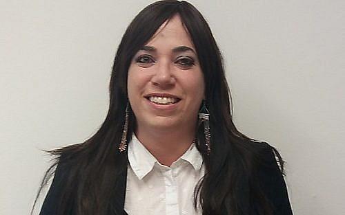 Izraelben kinevezték az első női ultraortodox bírót