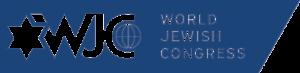 Megnövekedett az internetes antiszemitizmus